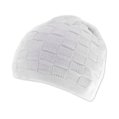 LRG - Grass Roots 1 Beanie (Checkerboard Texture)