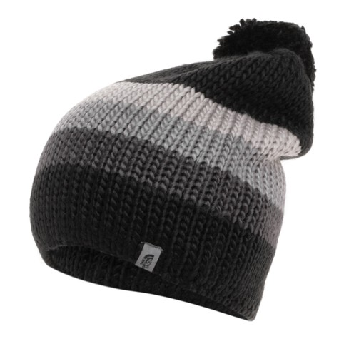 The North Face - Elevation Chunky Beanie