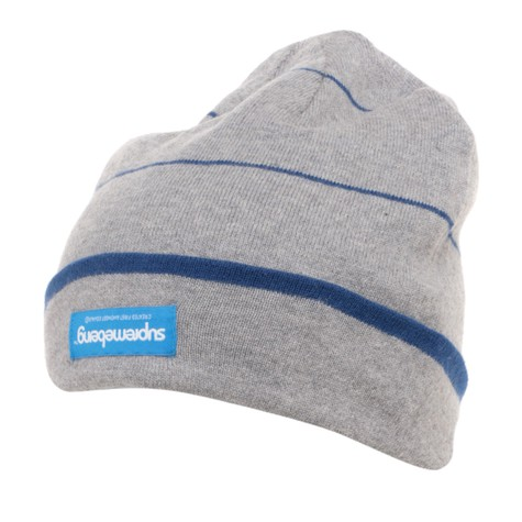 Supreme Being - Windmill Beanie