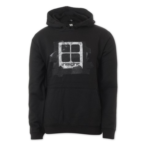 Insight - Loghetto Hoodie