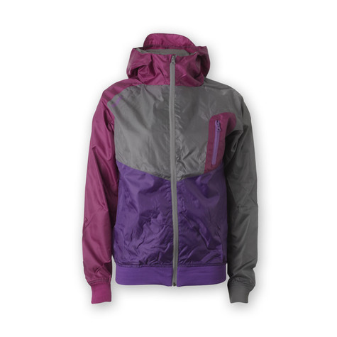 Mazine - Cleansee Women Jacket