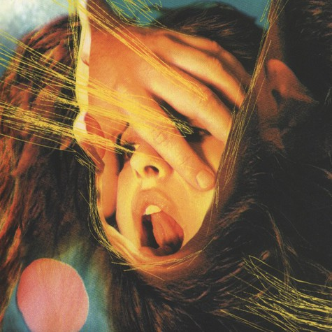 Flaming Lips, The - Embryonic Limited Edition