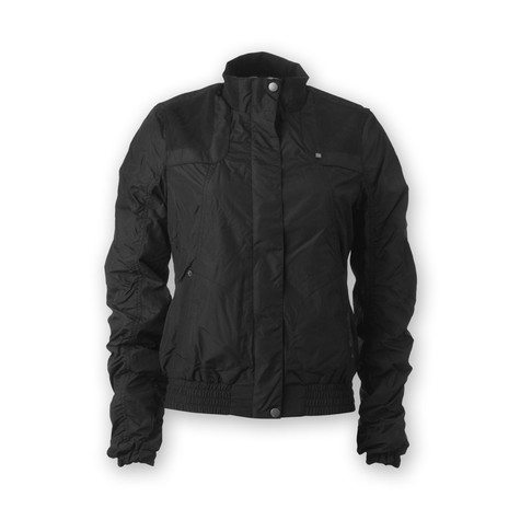 Bench - Bicycle Women Jacket