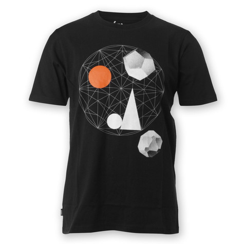 Ucon Acrobatics - Constellation T-Shirt