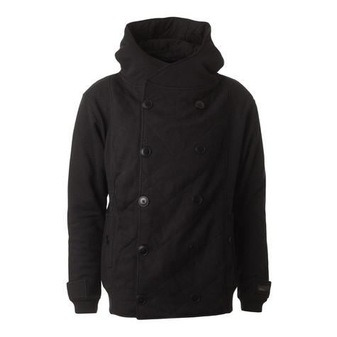 Ucon Acrobatics - Gustav Hooded Jacket
