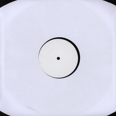 Floating Points - Peoples Potential