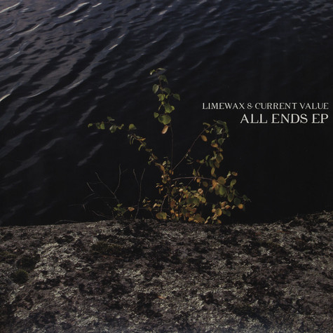 Limewax & Current Value - All Ends EP