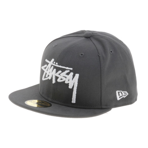 Stüssy - Stock 5960 Hat