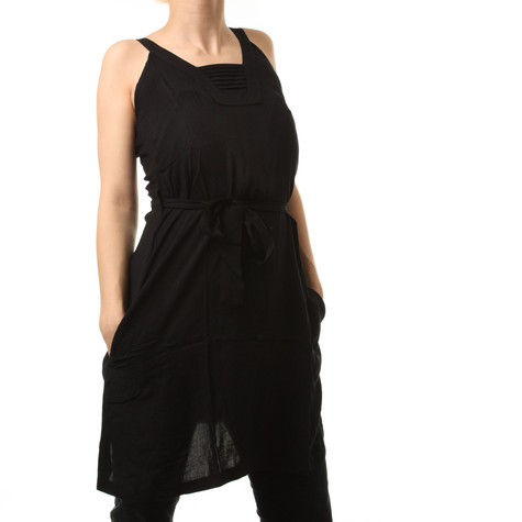 Cheap Monday - Scarlett Dress