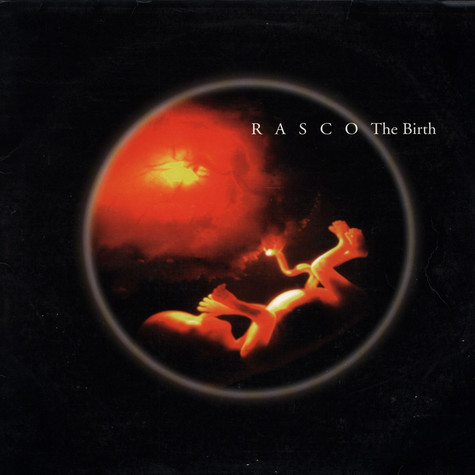Rasco - The Birth