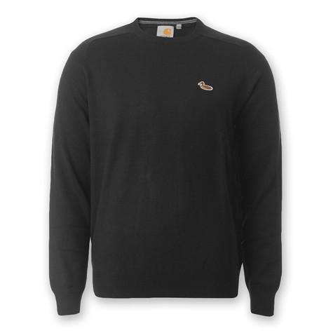 Carhartt WIP - Duck Sweater