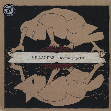 Villagers - Becoming A Jackal