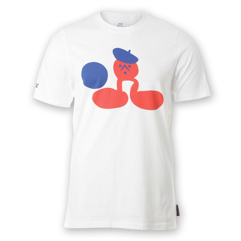 Nike x SoMe - Colab France T-Shirt