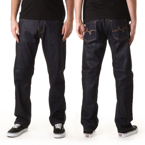 LRG - Highlife C47 Jeans
