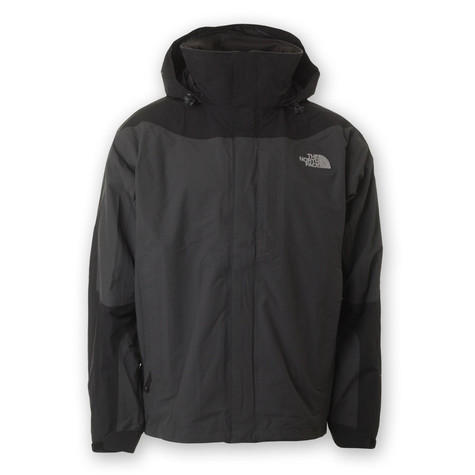 The North Face - Evolution Triclimate Jacket