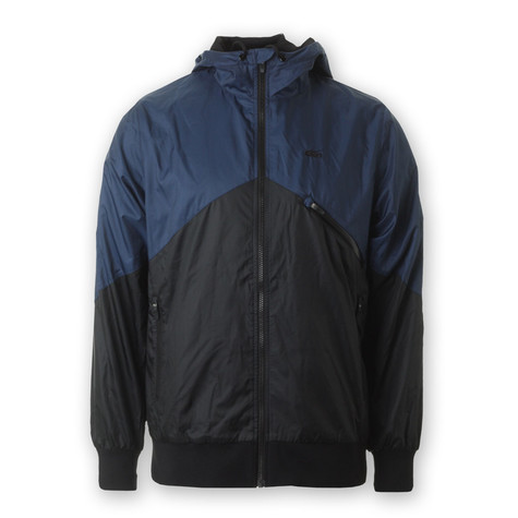 Nike 6.0 - Angle Breaker Light Jacket