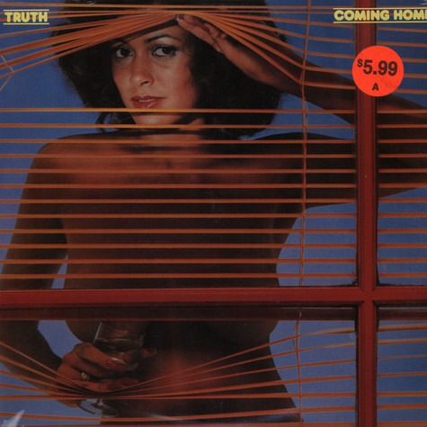 Truth - Coming Home