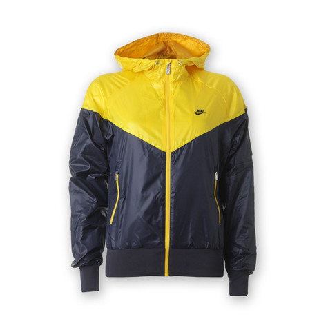Nike - Better Windrunner Jacket