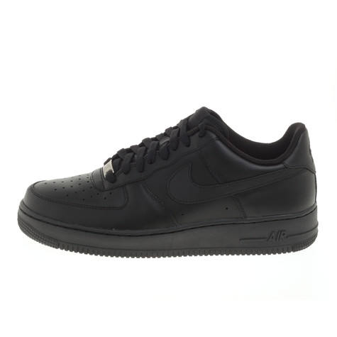 Nike - Air Force 1 Low '07 LE