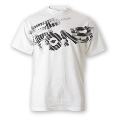 Deftones - Five Corners T-Shirt