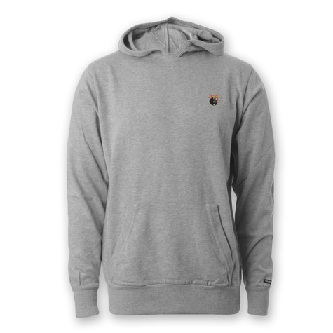 The Hundreds - Elementary Hoodie