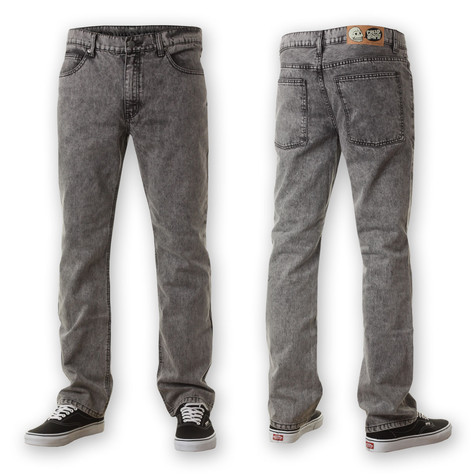 Cheap Monday - Autostrecke Special Jeans