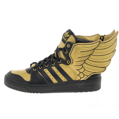 adidas Originals by Originals x Jeremy Scott - Wings 2.0