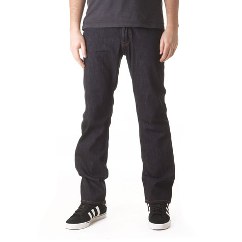 adidas - Conductor Reg Jeans