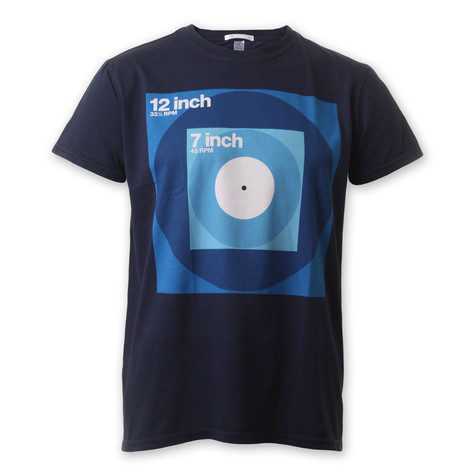2K By Gingham x Stereotype - Vinyl T-Shirt