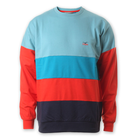 Cleptomanicx - Sadida Crew Neck Sweater