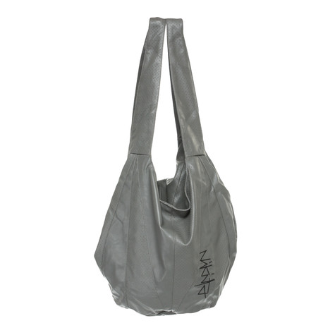 Nikita - Tincalconite Bag