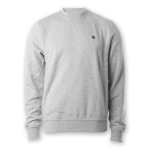 Element - Protected 3 Sweater