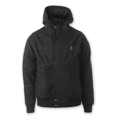 Element - Plymouth Spring Jacket