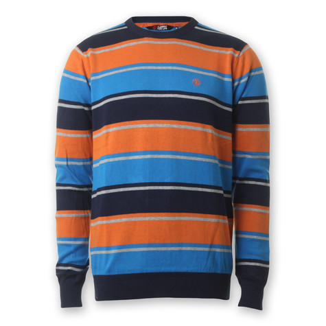 Element - Faireview Knit Sweater