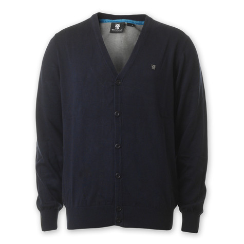 Fenchurch - Clive Knit Sweater