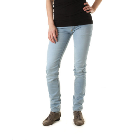 Cheap Monday - Narrow Very Stretch Jeans
