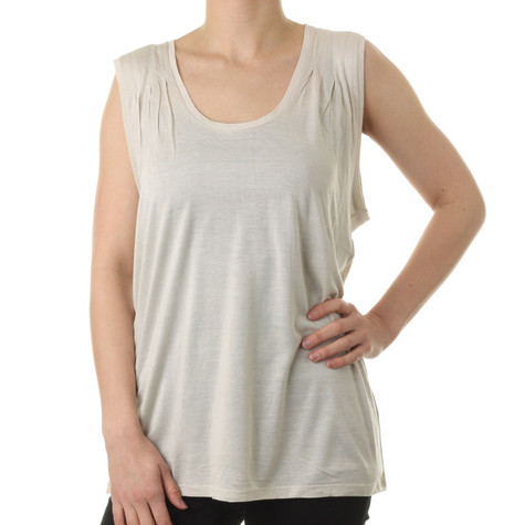Cheap Monday - Ashanti Women Tank Top