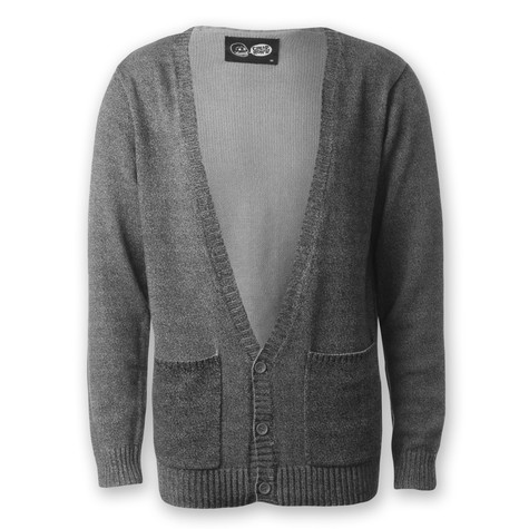 Cheap Monday - Rafael Jeans All Over Cardigan