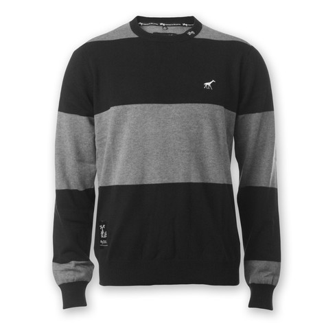 LRG - Core Collection Sweater