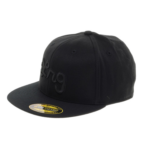 LRG - Core Collection Roots Hat