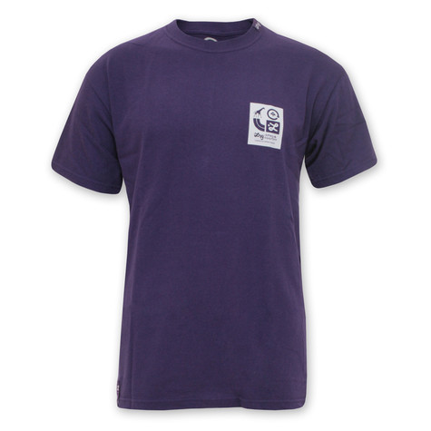 LRG - Core Collection Two T-Shirt