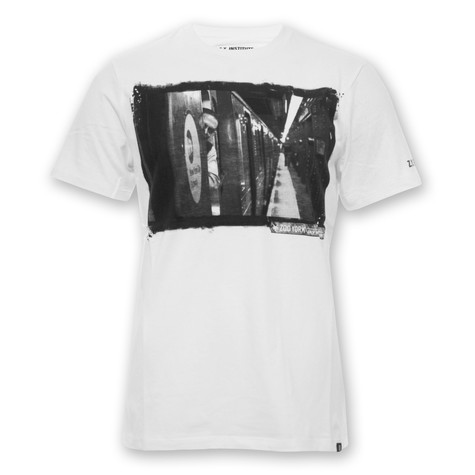 Zoo York - Conductor T-Shirt