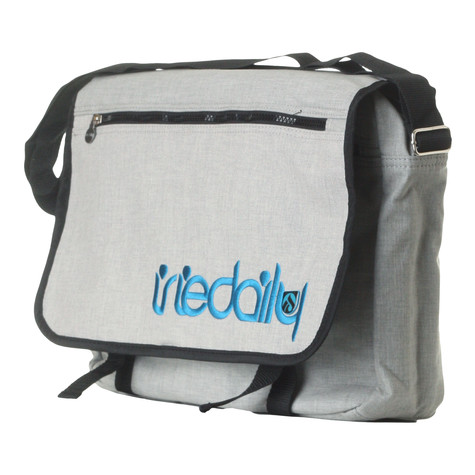 Iriedaily - Allied Shoulder Bag