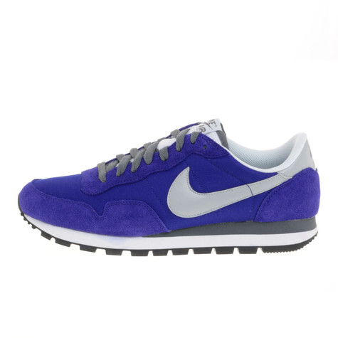 Nike - Air Pegasus '83 SI