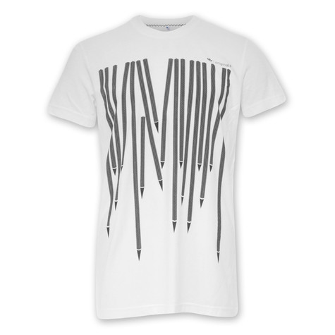 adidas - Graphic T-Shirt