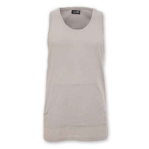 Cheap Monday - Tell Tank Top