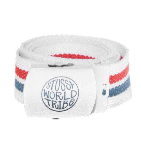 Stüssy - SWT Circle Belt