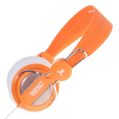 WeSC - Oboe Seasonal Headphones