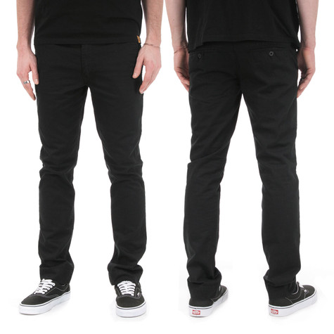 Cheap Monday - Slim Chino Pants