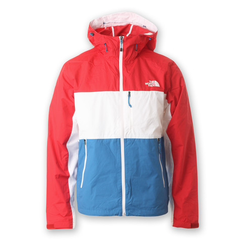 a3b39407e The North Face - Atmosphere Jacket